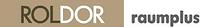 roldor-logo.png