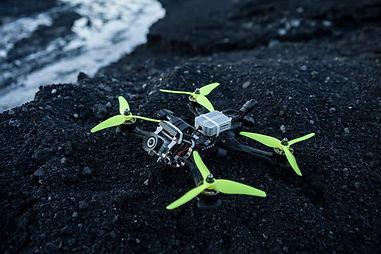 drone fpv.jpg