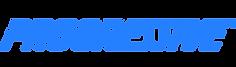 logo-progressive.png
