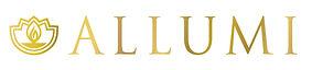allumi-header-WHITE-logo.jpg
