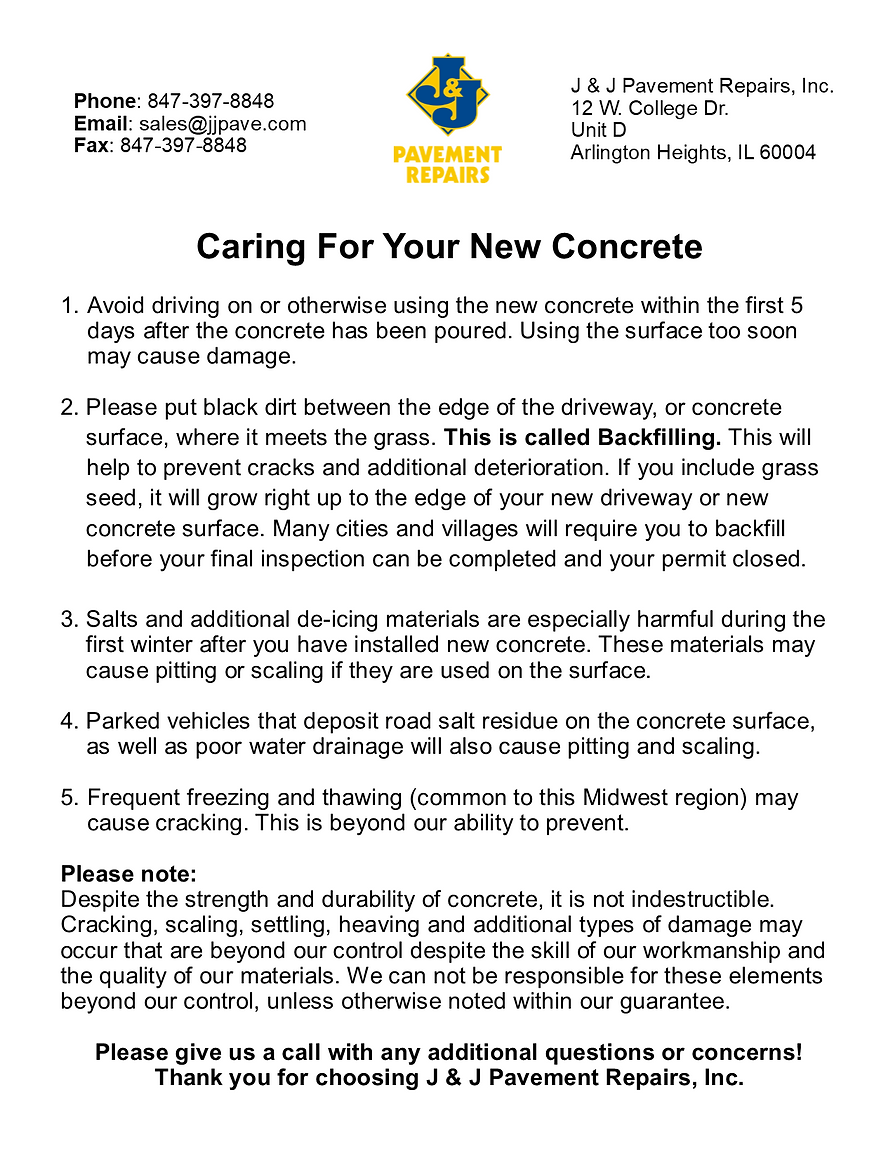 New Concrete Care Sheet 2020.png