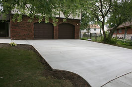 J&J Pavement Repairs - Residential Concr