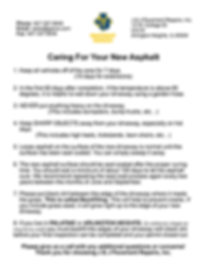 New Asphalt Care Sheet 2020.png