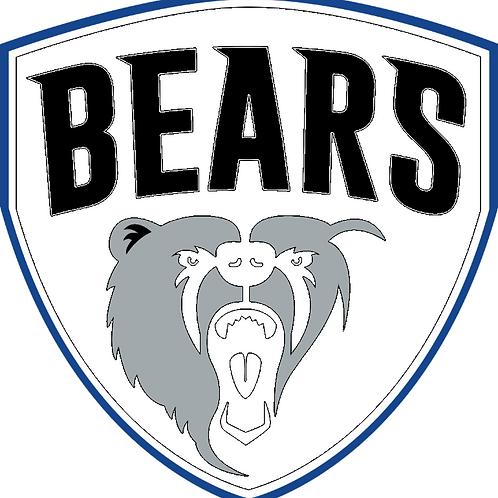 BT White Bear Membership