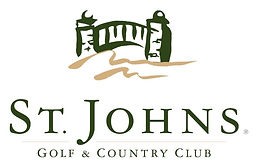 St. Johns Logo1.jpg