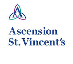 St. Vincents_Ascension Logo.JPG