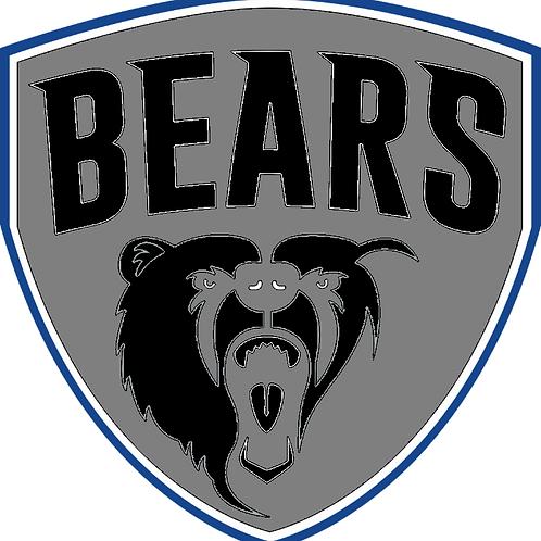 BT Silver Bear Membership