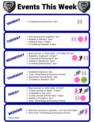 Events This Week 3.23.19.png
