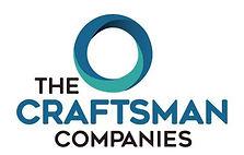 Craftsman Companies.jpg
