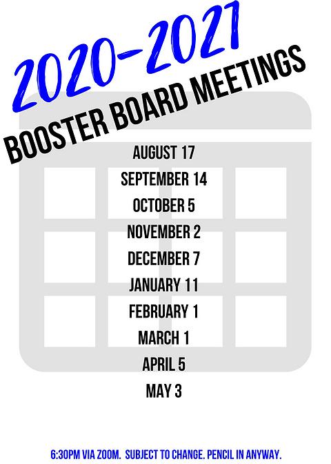 Booster Meetings.png