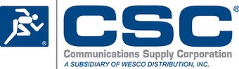 CSC Communications Supply Corp.jpeg