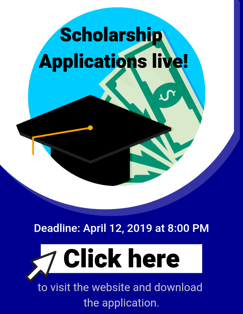2019 Scholarship Flyer for email.png