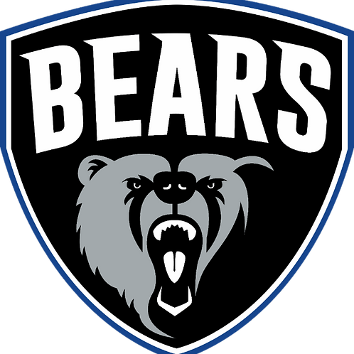 BT Black Bear Membership