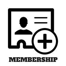 Membership (1)_edited_edited.jpg