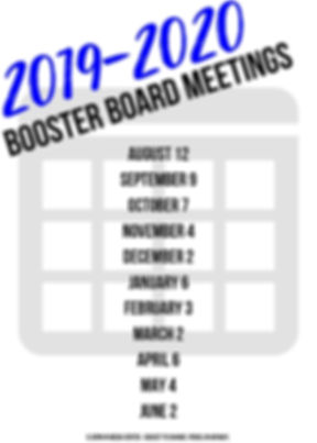 new booster meeting schedule.jpg