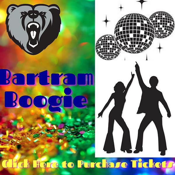 bartram boogie 2020.png