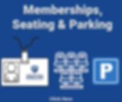 membership seating parking icon.png