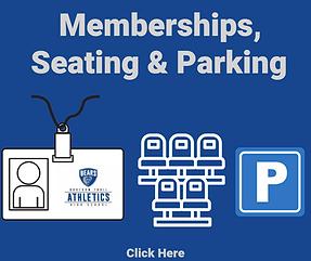 membership seating parking icon.png