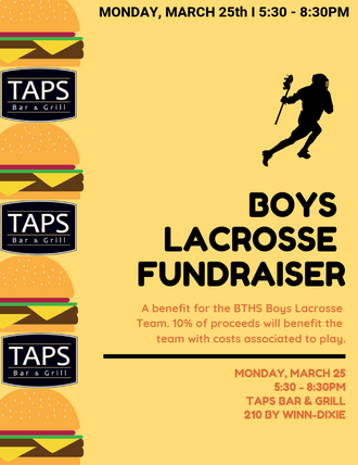 Boys Lax Fundraiser TAPS.png