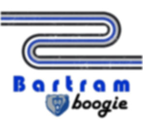 Bartram Boogie Logo_BBABC Fundraiser 202
