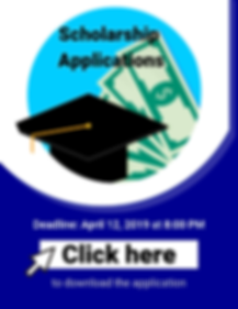 2019 Schloarship Button for website.png