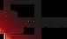 LogoFPODef.png
