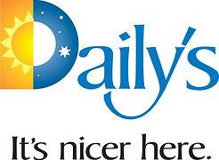Daily's Logo.jpg