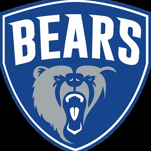 BT Blue Bear Membership
