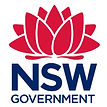 NSW-gov-logo-web.jpg