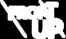 Front-Up-Logo-web-FINAL_K.png