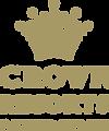 Crown Resorts Foundation_CMYKonWhite.png