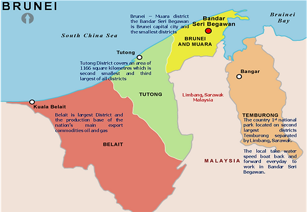 Brunei 4 districts.png