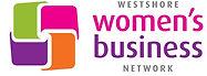 WWBN-Logo.jpg