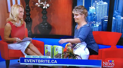 CTV Photo with Jocelyn
