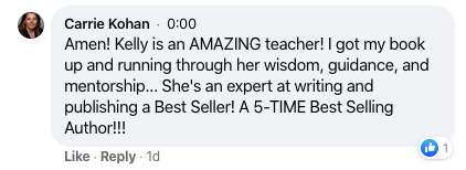 Publishing Testimonial Carrie.png