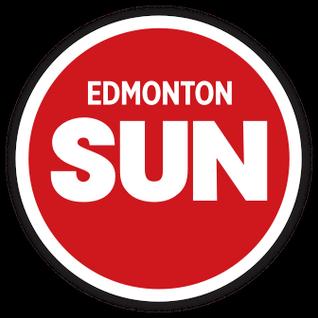 Edmonton-area burn survivor stars in inner-beauty film