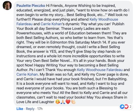 Publishing Testimonial Paulette.png