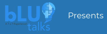 Blu Talks Presents.png