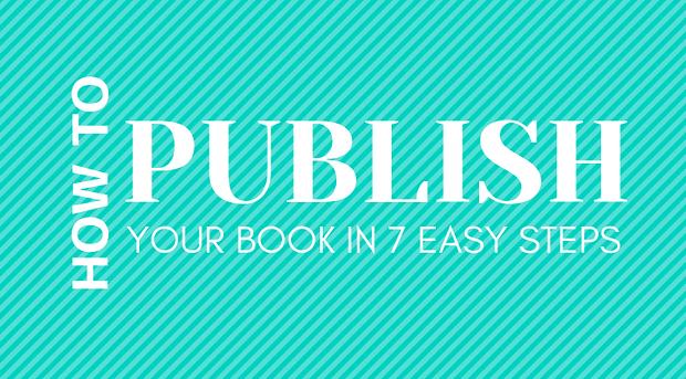 publish (1).png