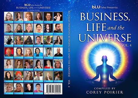 bLU Talks Book 4 Cover.jpg