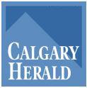 CalgaryHerald.JPG