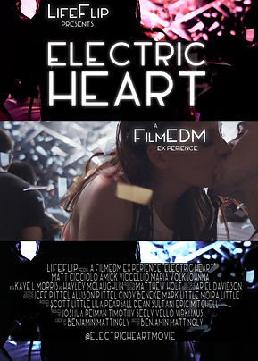 Electric Heart Poster.jpg