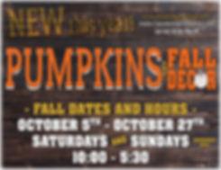 Pumpkin info.jpg