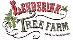 Lenderink Tree Farm Logo.jpg