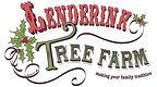 Lenderink Tree Farm Logo.jpg