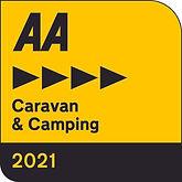 AA-4-Black-Pennants-Caravan&Camping-2021.jpg