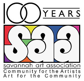100 Years SAA Logo Cropped Large.jpg