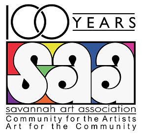 100 Years SAA Logo Cropped Large.jpg