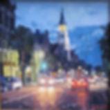 Robert Isley Street Scene 400.jpg