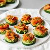 smoked-salmon-avocado-cucumber-bites-13.
